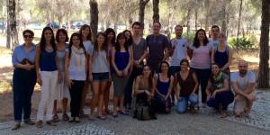 Meta analysis - 2015 Faro